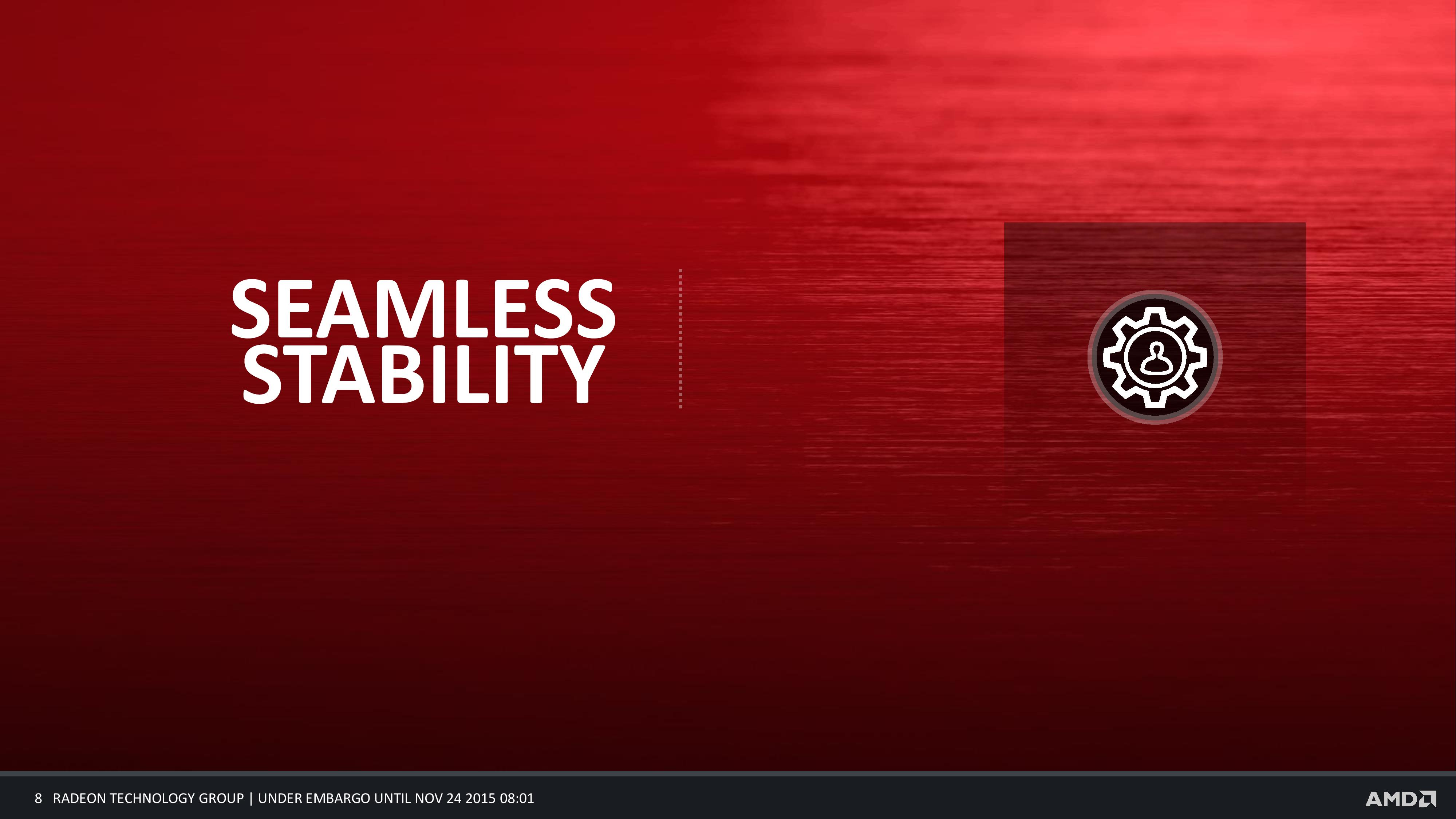 AMD Radeon Software Crimson Edition-page-008