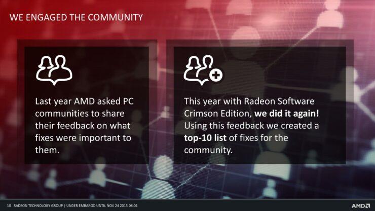 amd-radeon-software-crimson-edition-page-010