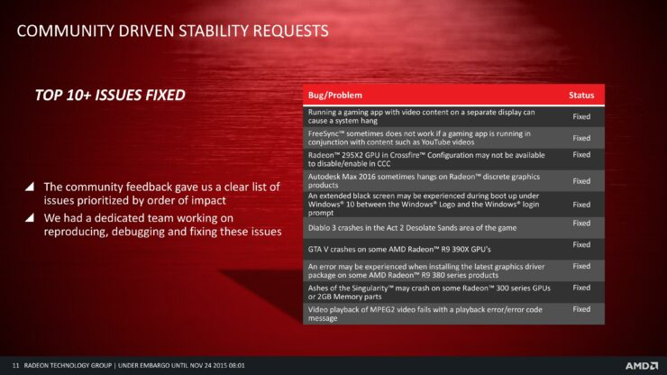 amd-radeon-software-crimson-edition-page-011