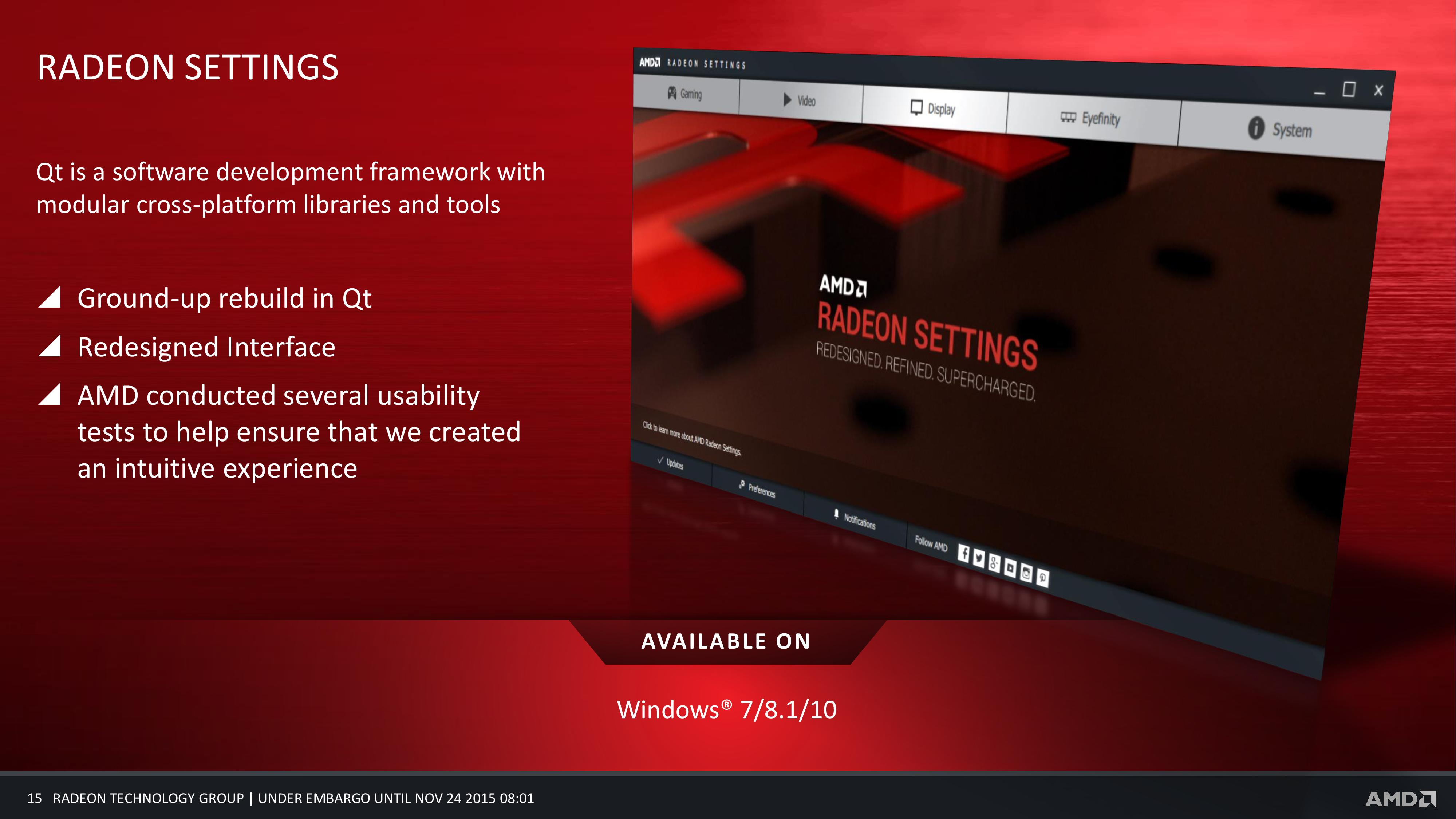 AMD Radeon Software Crimson Edition-page-015