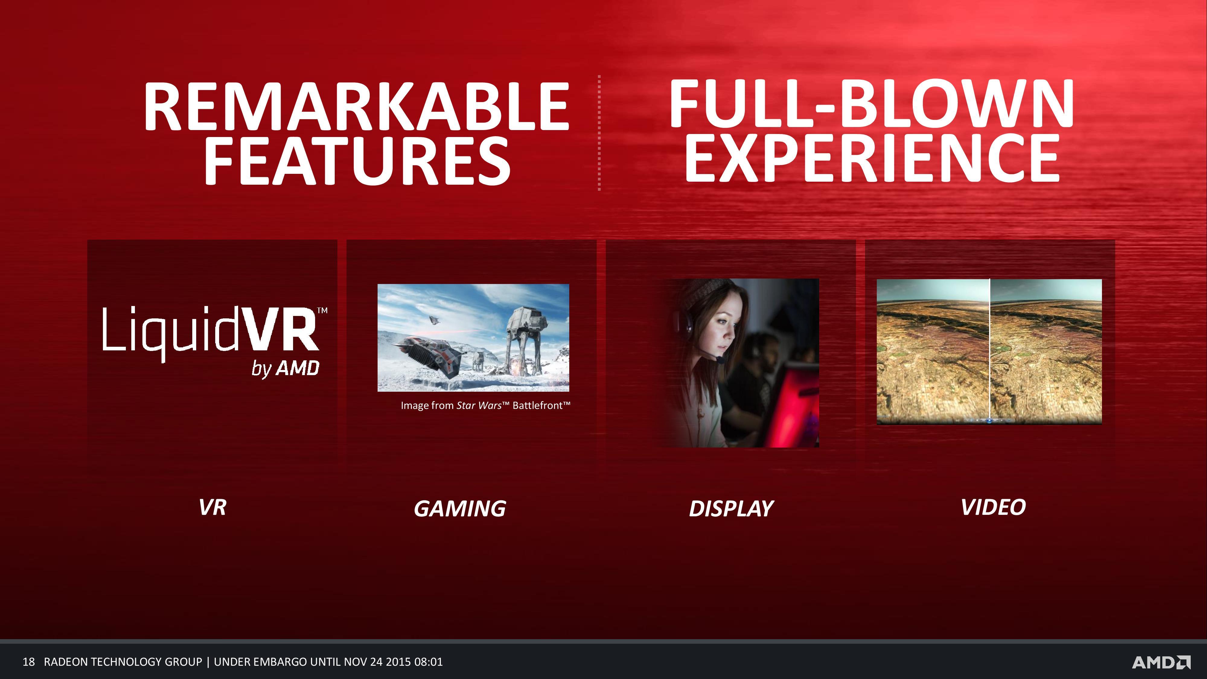 AMD Radeon Software Crimson Edition-page-018