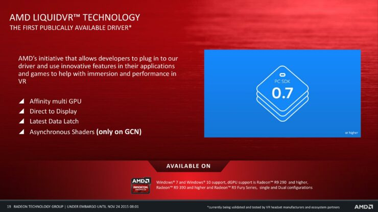 amd-radeon-software-crimson-edition-page-019