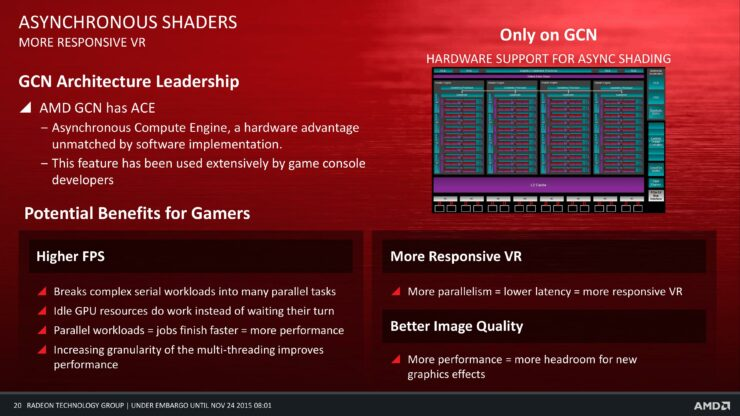 amd-radeon-software-crimson-edition-page-020