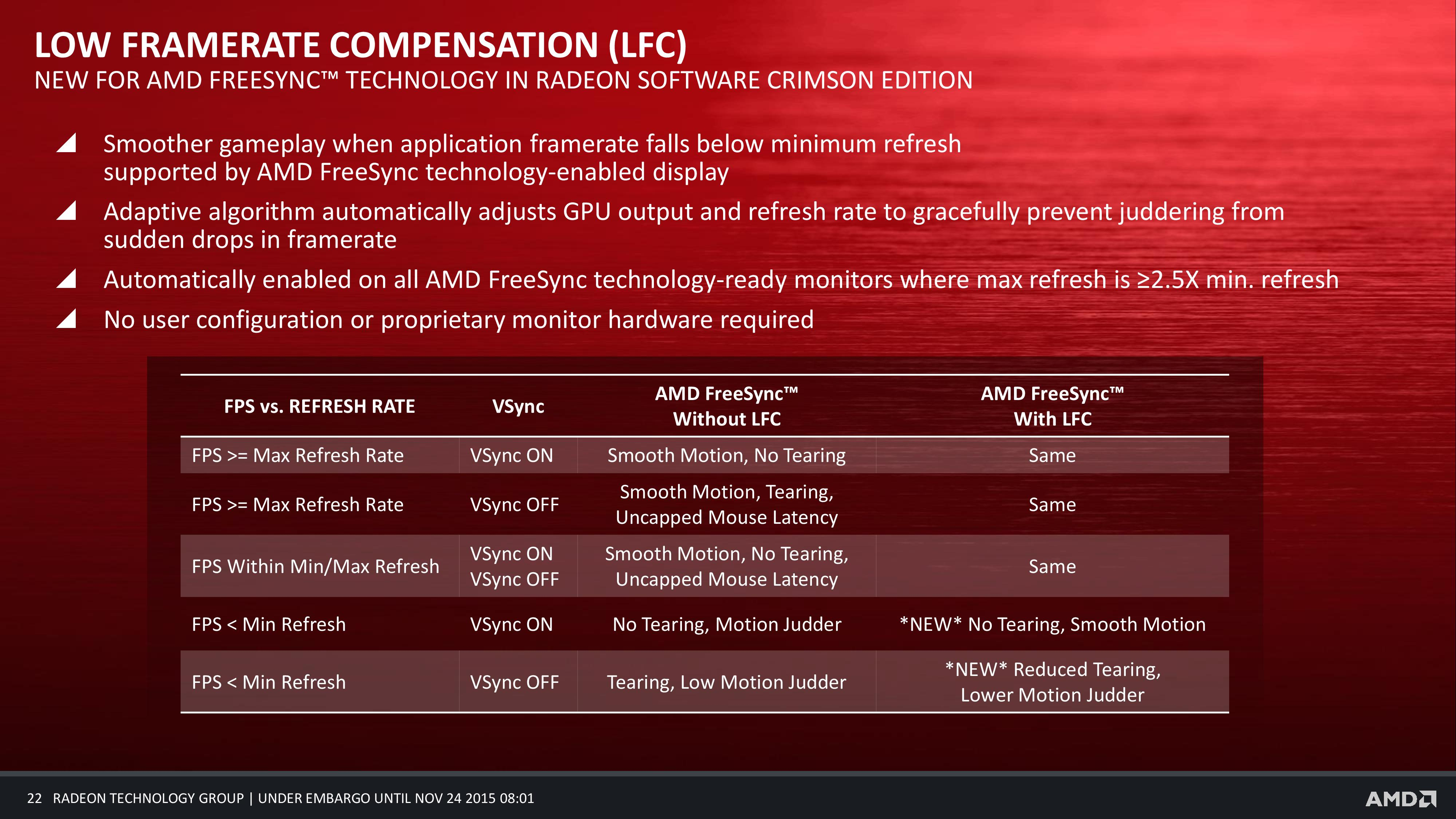 AMD Radeon Software Crimson Edition-page-022