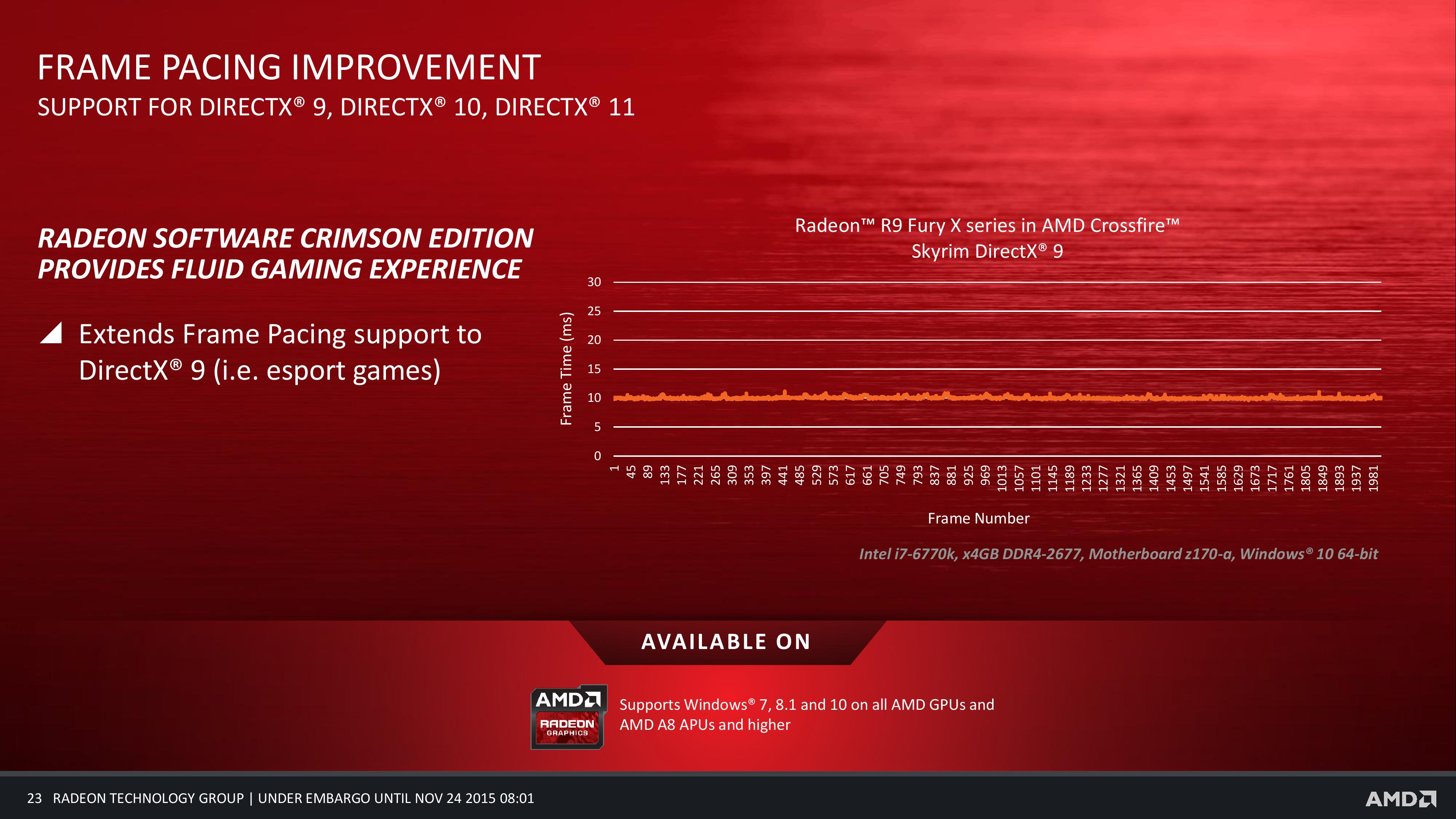 AMD Radeon Software Crimson Edition-page-023