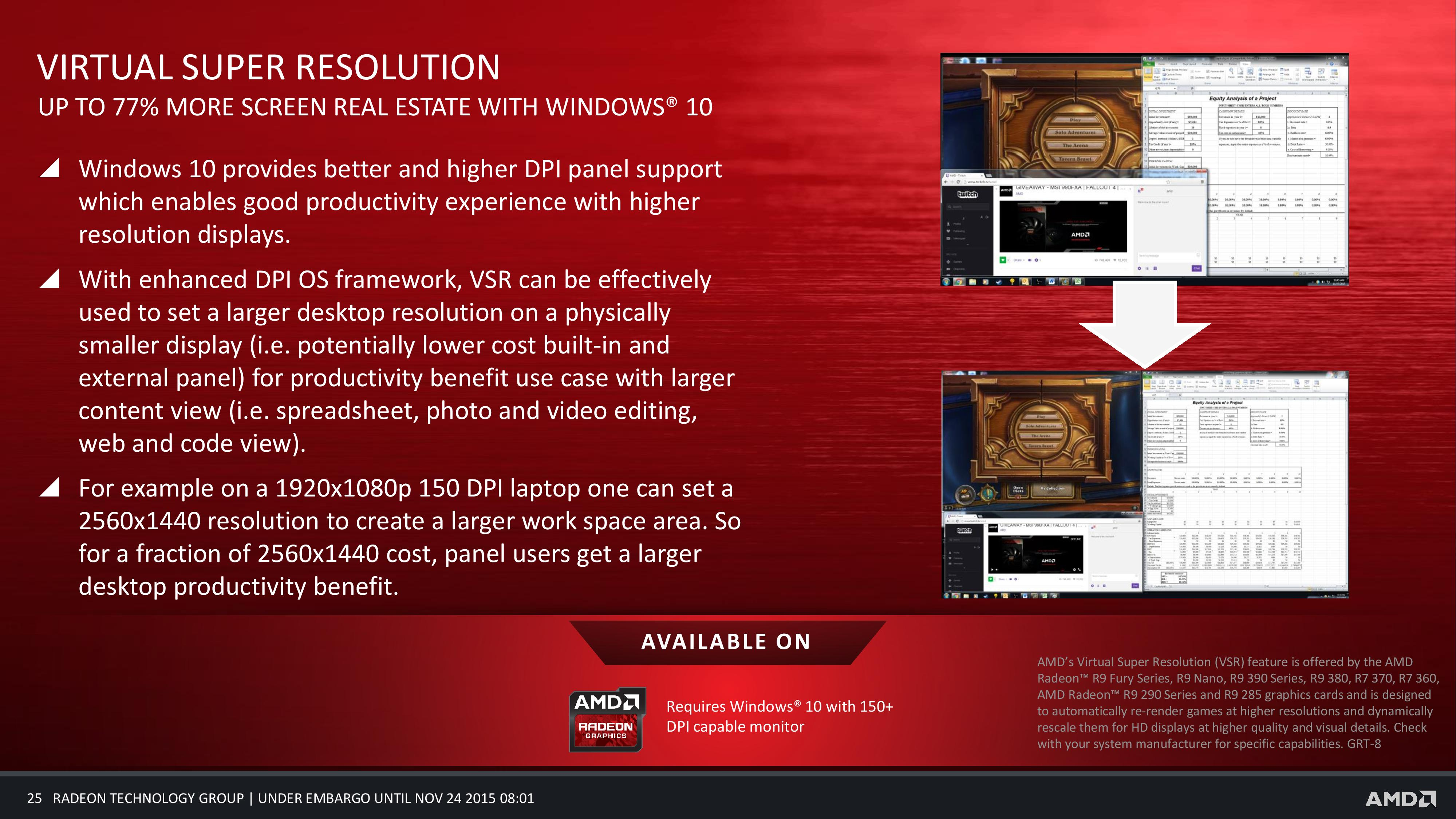 AMD Radeon Software Crimson Edition-page-025