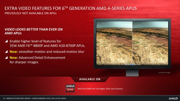 amd-radeon-software-crimson-edition-page-026