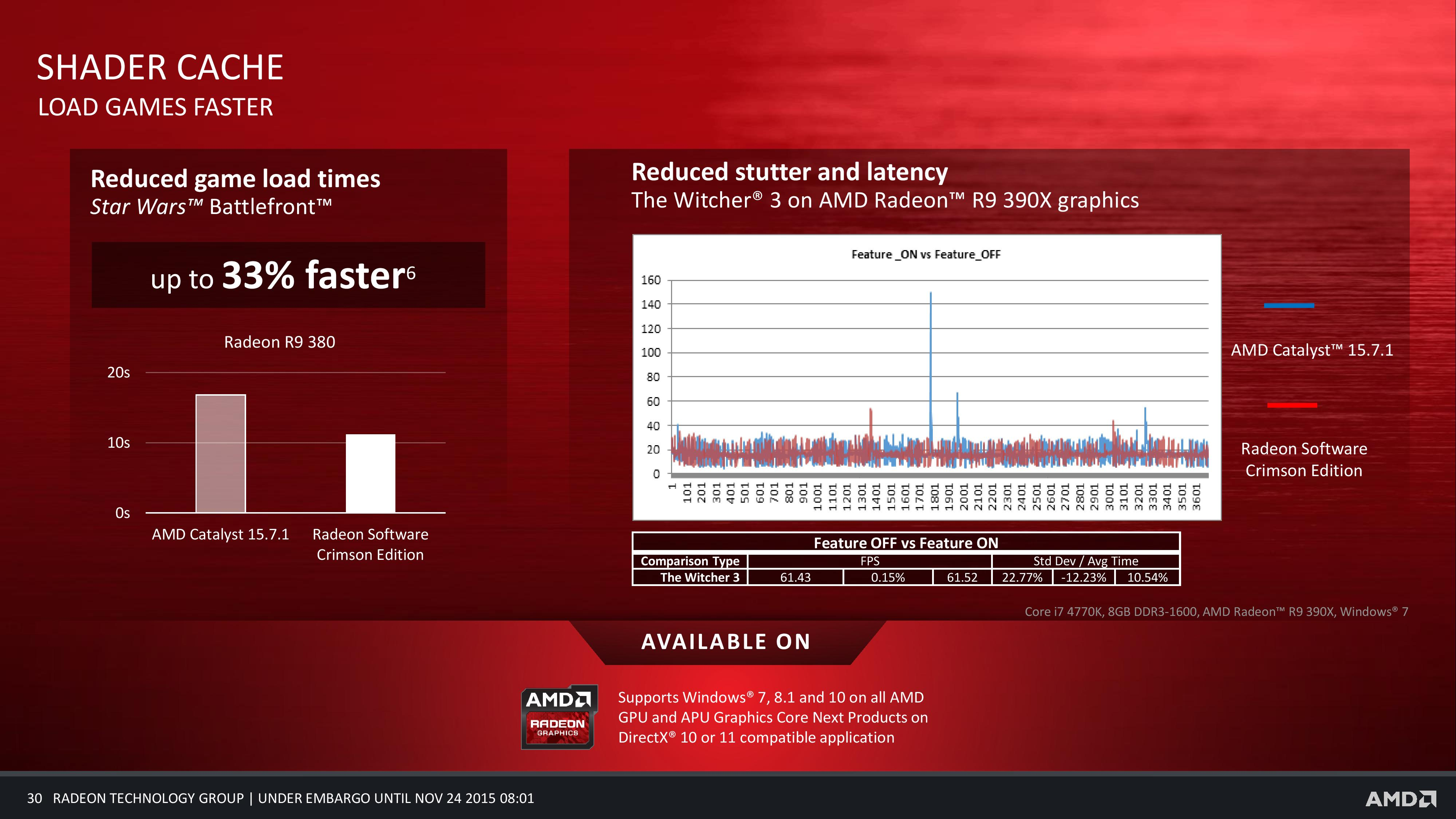 AMD Radeon Software Crimson Edition-page-030
