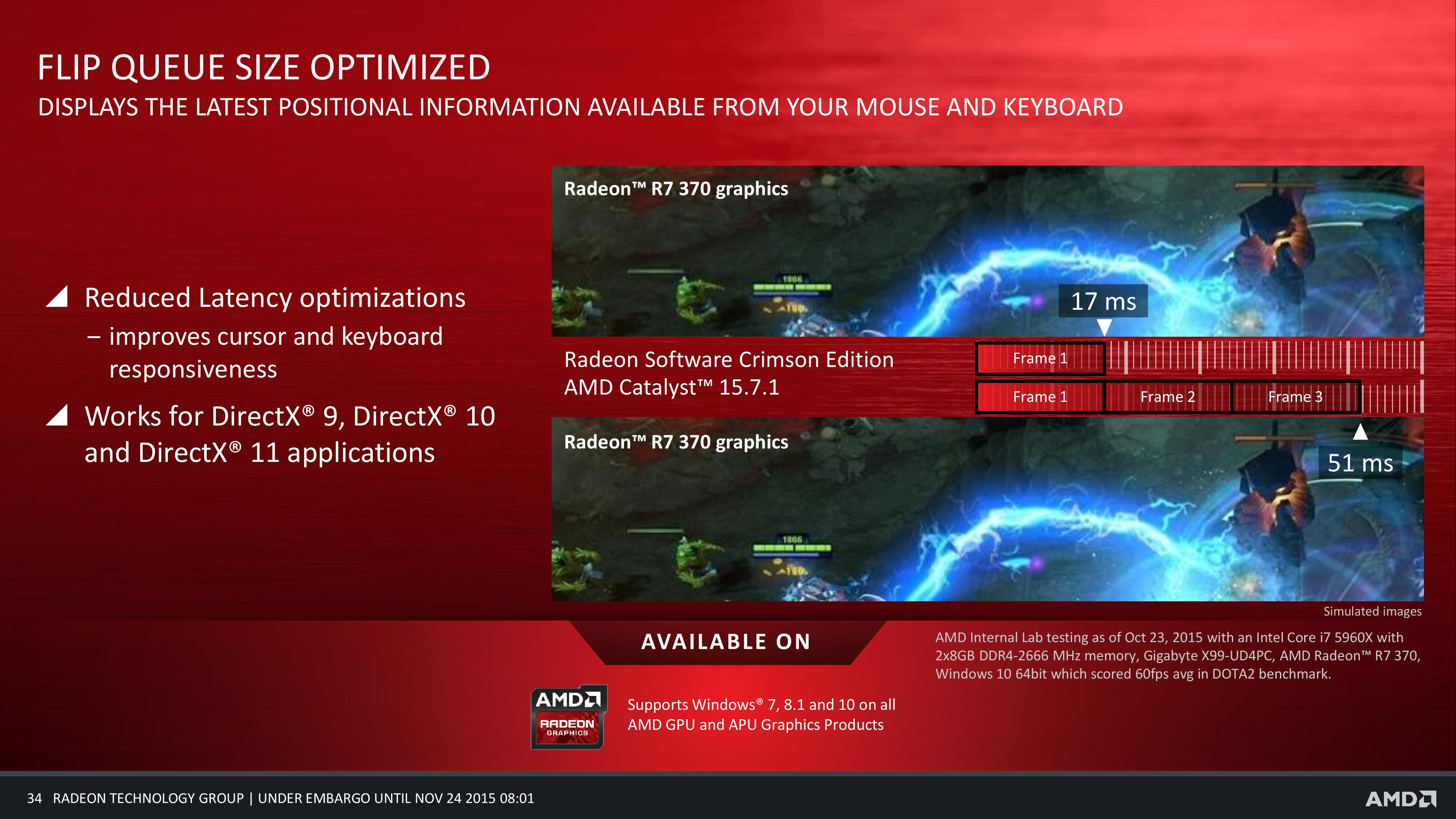 AMD Radeon Software Crimson Edition-page-034