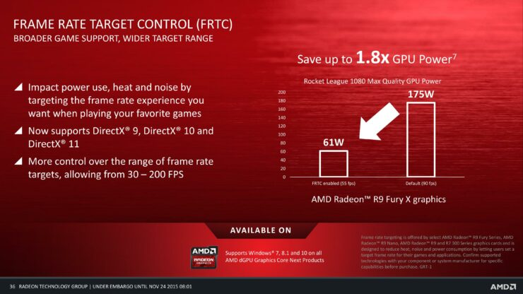 amd-radeon-software-crimson-edition-page-036