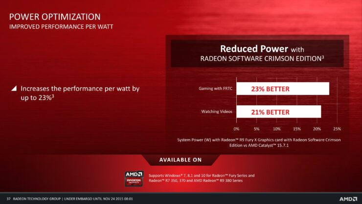 amd-radeon-software-crimson-edition-page-037