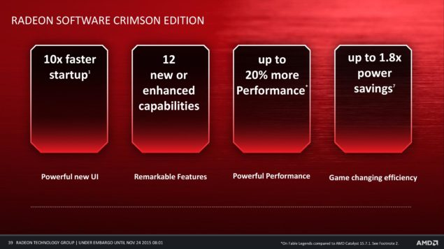 AMD Radeon Software Crimson Edition-page-039