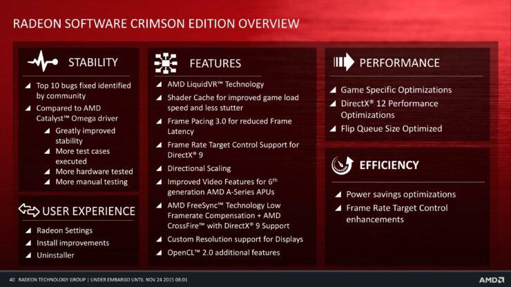 amd-radeon-software-crimson-edition-page-040