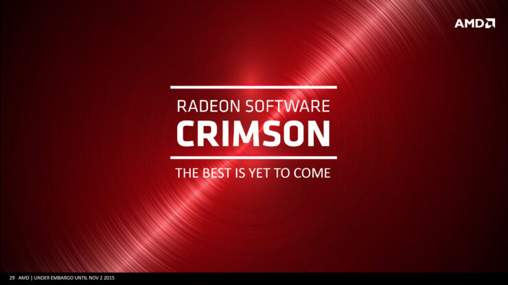 amd-radeon_crimson-driver_best-is-yet-to-come