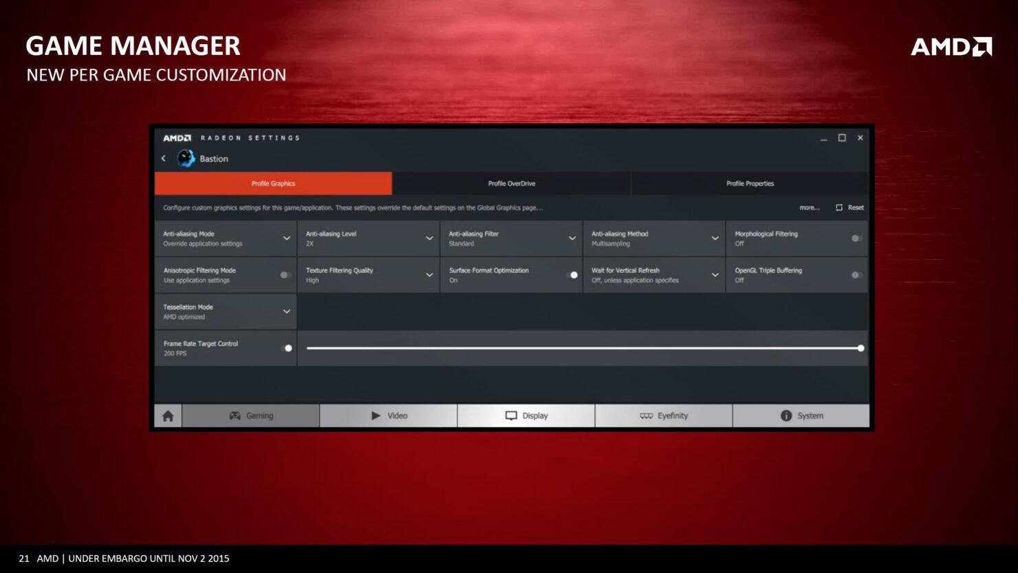 amd-radeon_crimson-driver_customization
