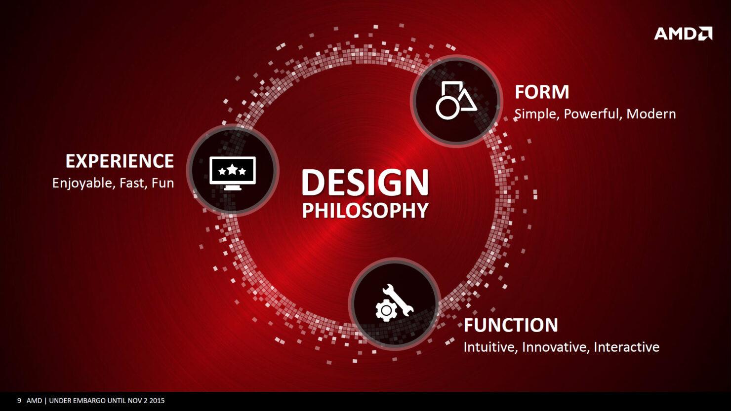 amd-radeon_crimson-driver_design
