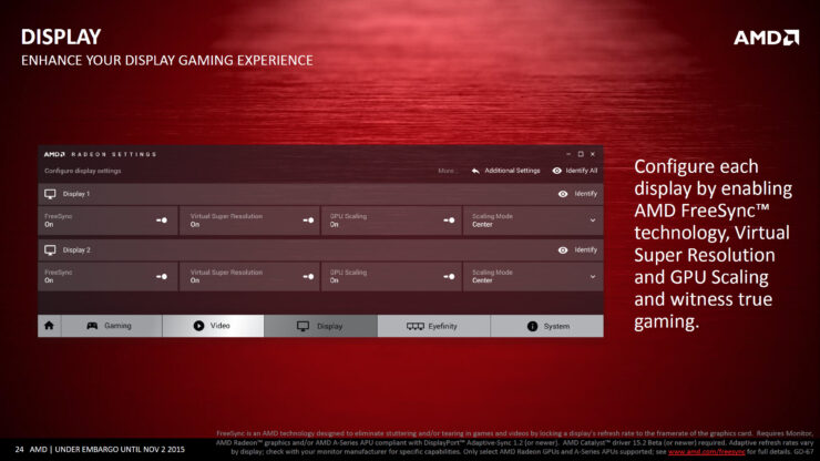 amd-radeon_crimson-driver_display
