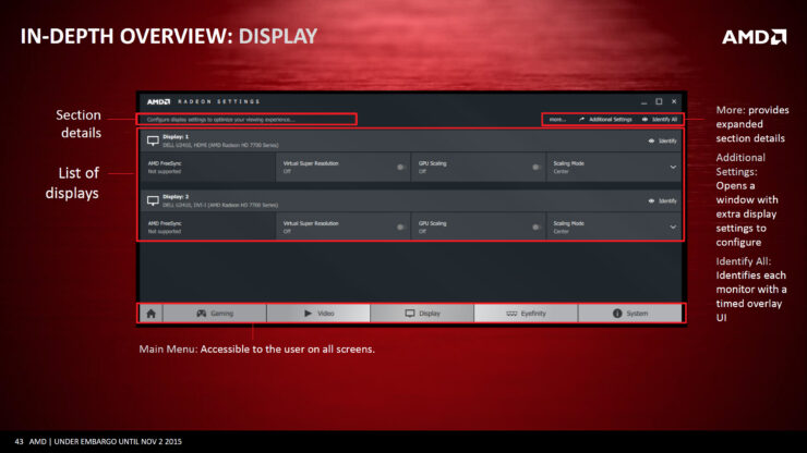 amd-radeon_crimson-driver_indepth_display-settings