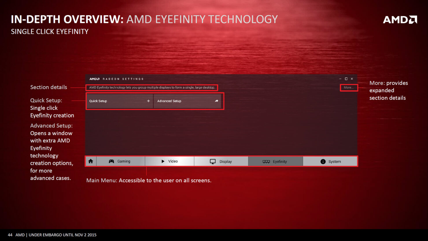 amd-radeon_crimson-driver_indepth_eyefinity-settings