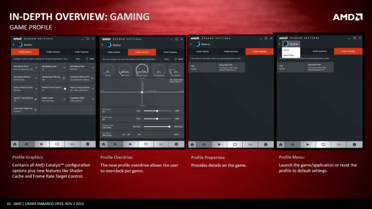 amd-radeon_crimson-driver_indepth_game-profiles