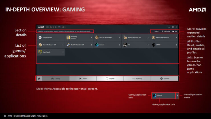amd-radeon_crimson-driver_indepth_gaming