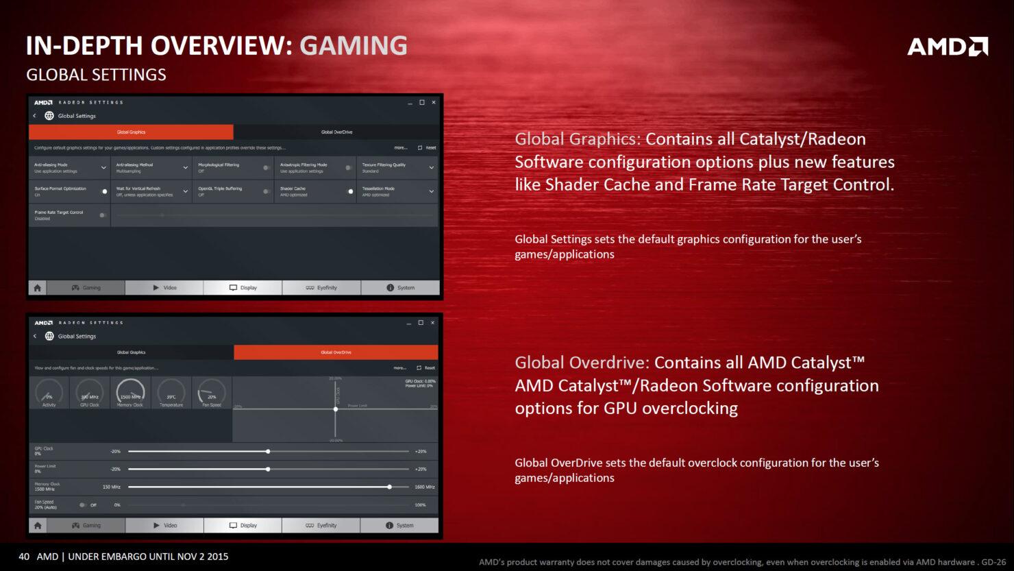 amd-radeon_crimson-driver_indepth_global-settings