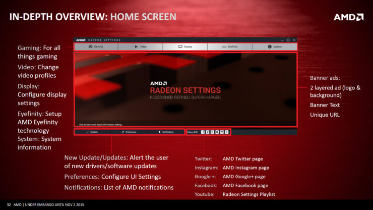 amd-radeon_crimson-driver_indepth_home-screen