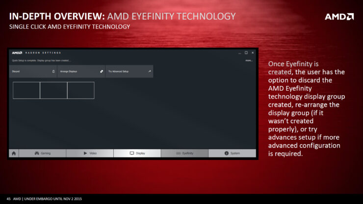 amd-radeon_crimson-driver_indepth_single-click