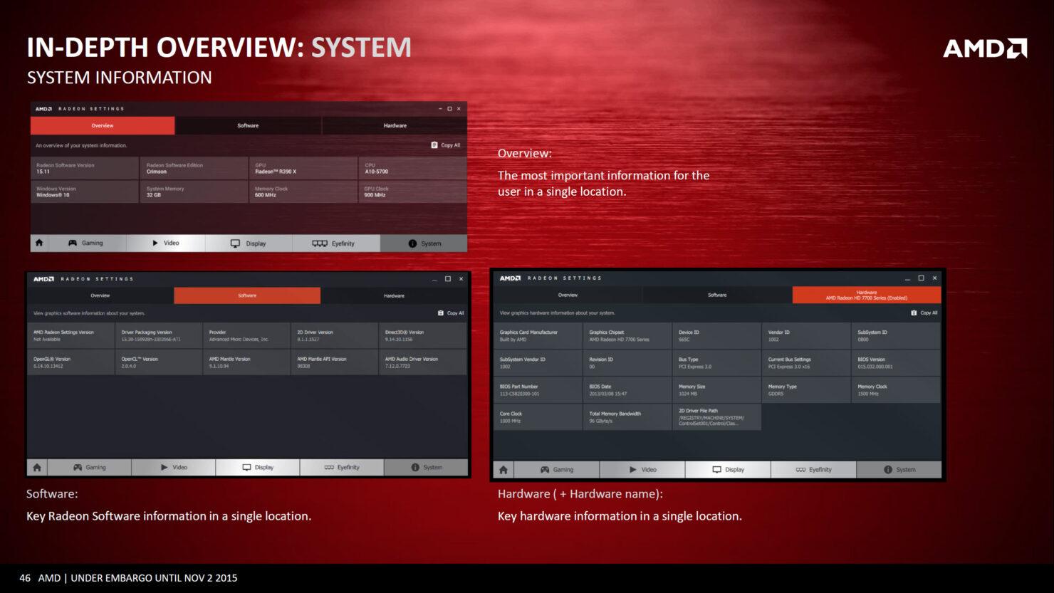 amd-radeon_crimson-driver_indepth_system-information