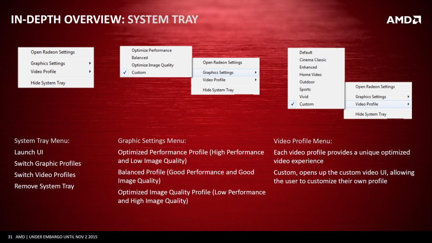 amd-radeon_crimson-driver_indepth_system-tray