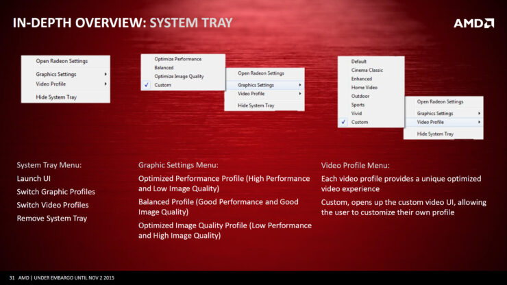 amd-radeon_crimson-driver_indepth_system-tray