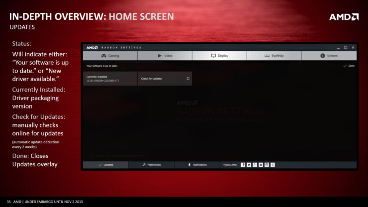 amd-radeon_crimson-driver_indepth_updates