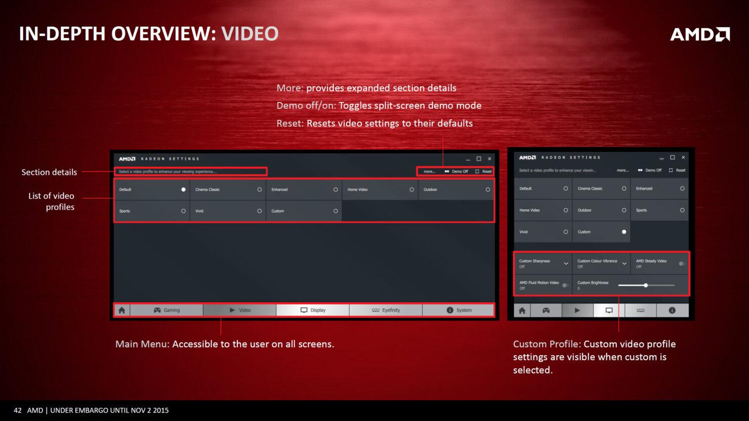amd-radeon_crimson-driver_indepth_video-settings