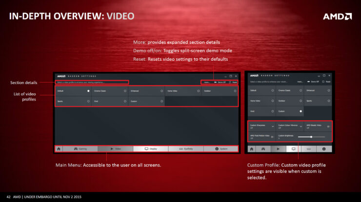 amd-radeon_crimson-driver_indepth_video-settings