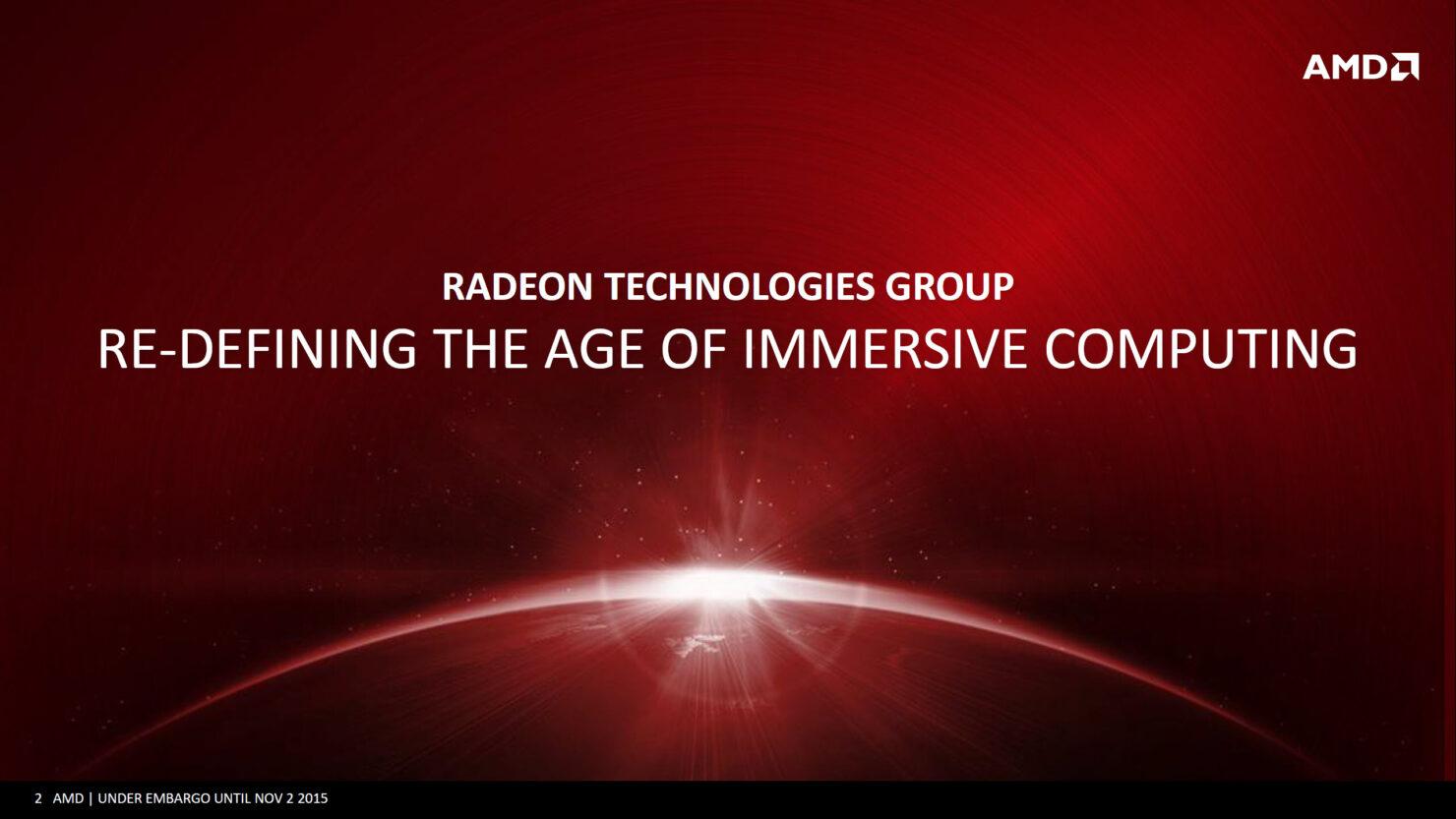 amd-radeon_crimson-driver_new-era