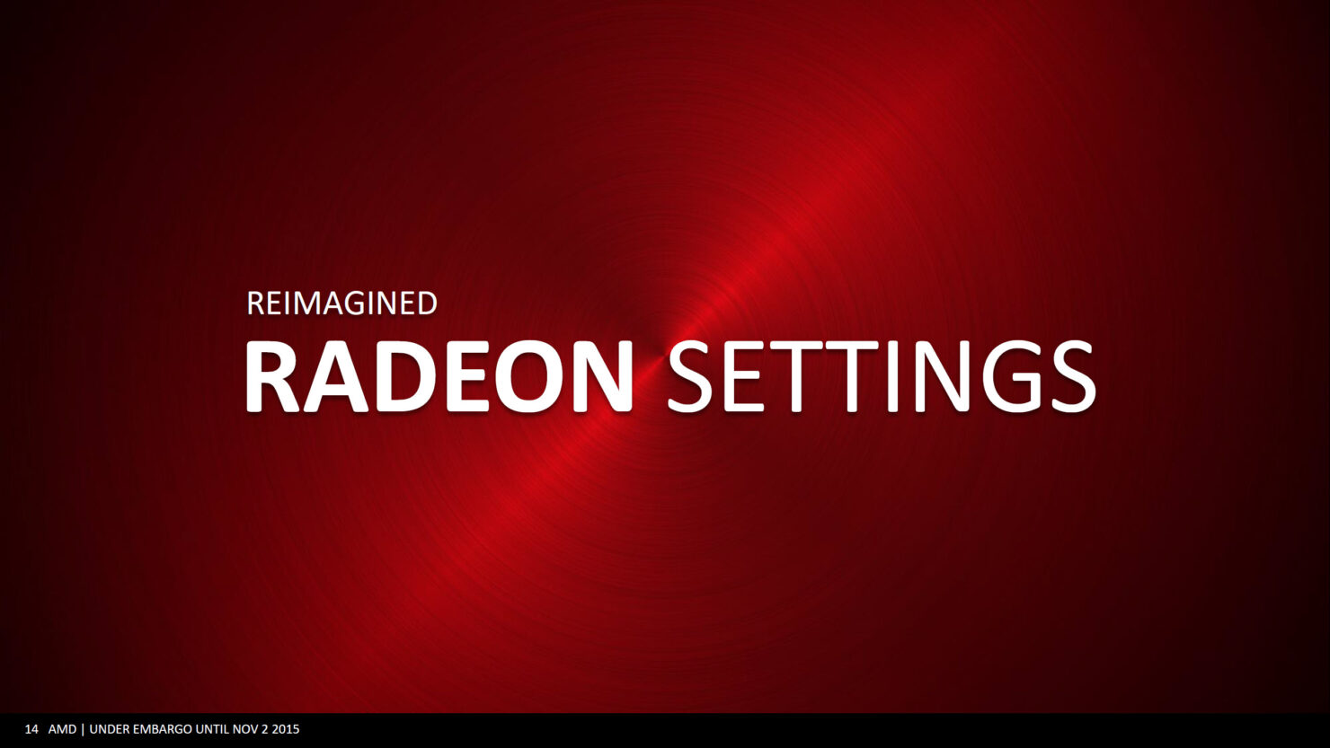 amd-radeon_crimson-driver_radeon-settings