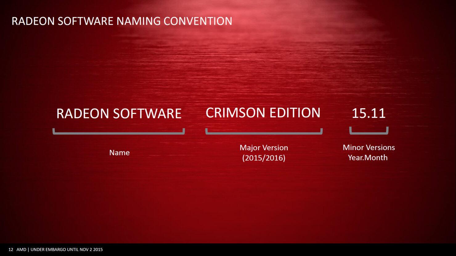 amd-radeon_crimson-driver_radeon-software-crimson-15-11
