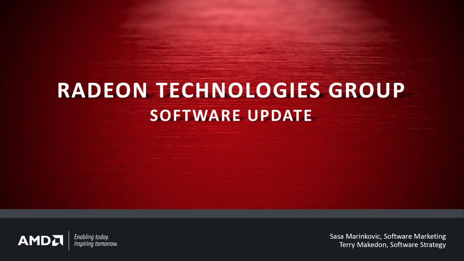amd-radeon_crimson-driver_radeon-technologies
