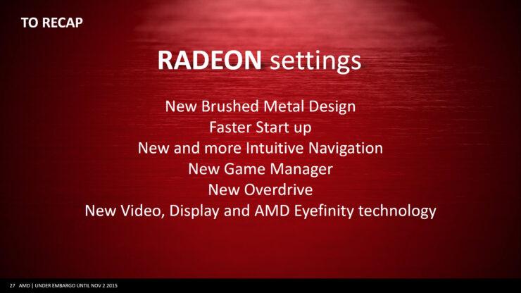 amd-radeon_crimson-driver_recap