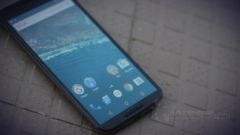 android-nexus-6