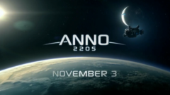 anno-2205-front-cover
