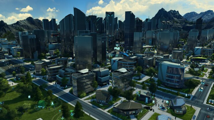 anno-2205_earth_1_day