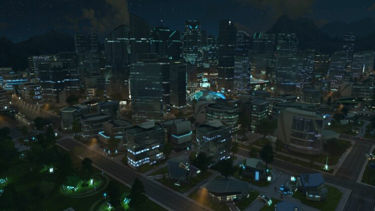 anno-2205_earth_1_night