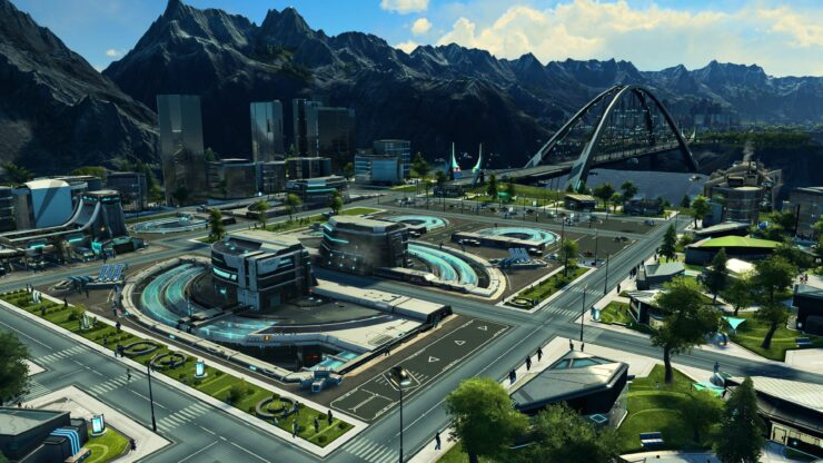 anno-2205_earth_hq