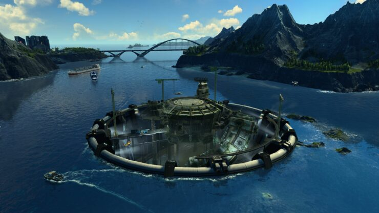 anno-2205_earth_water