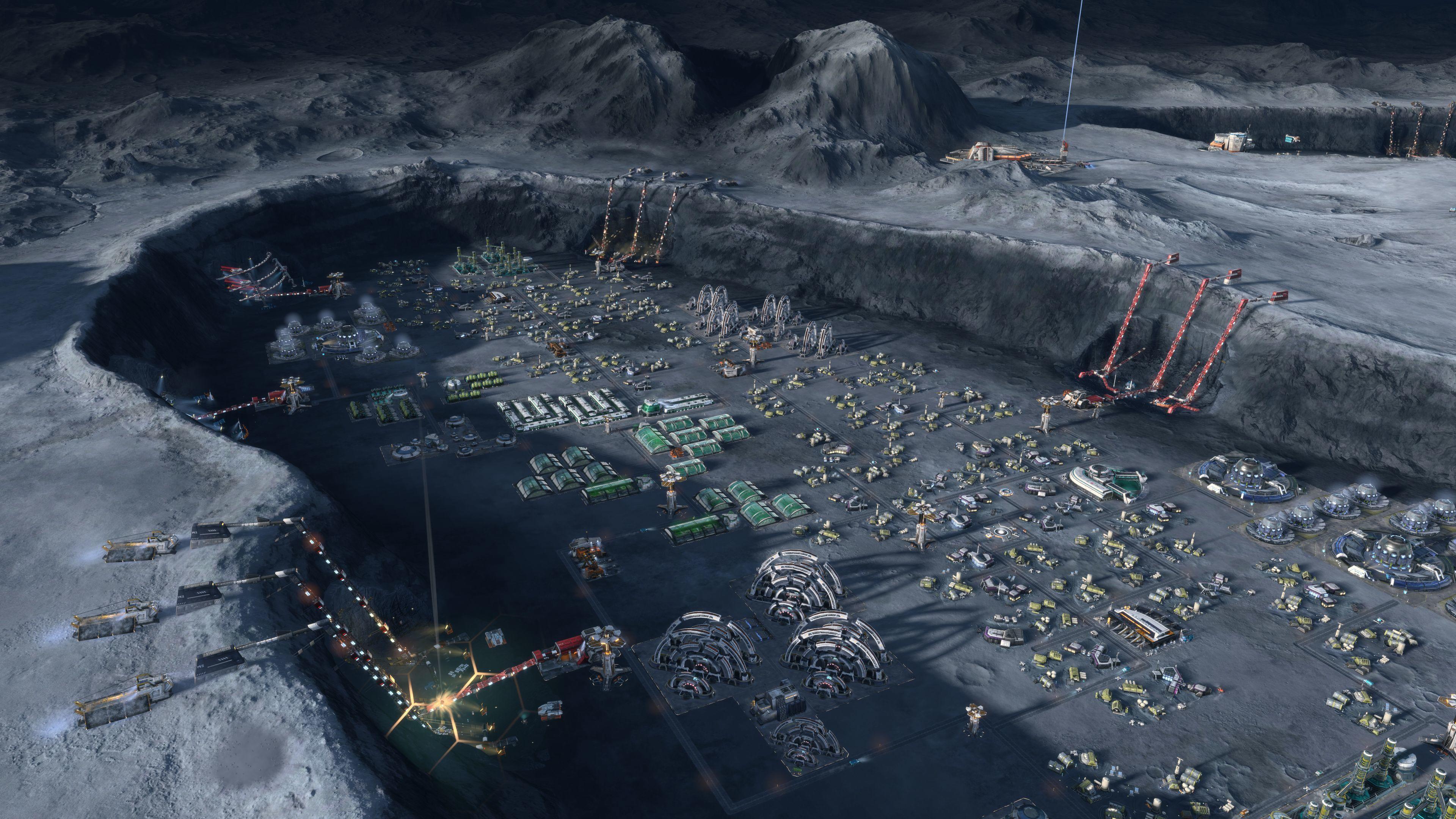 moon base requirements - photo #8