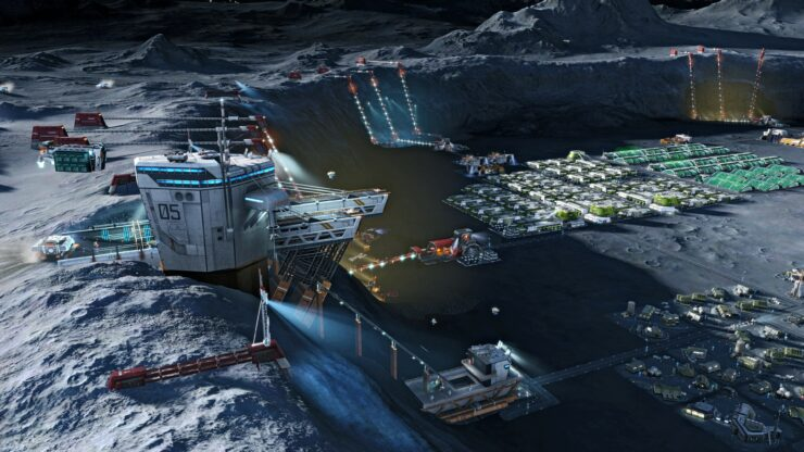 anno-2205_pc_performance_1-custom