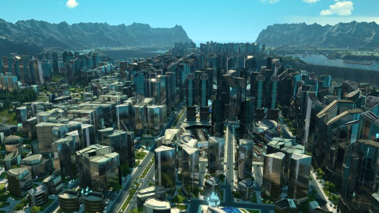 anno-2205_pc_performance_3-custom
