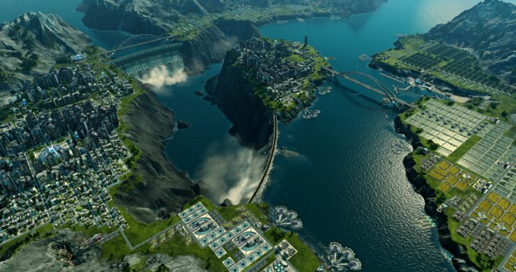 anno-2205_pc_performance_4-custom