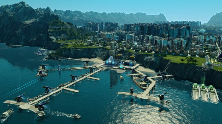 anno-2205_pc_performance_6-custom